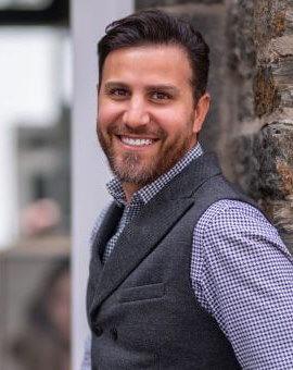 Ammar Al Hakim